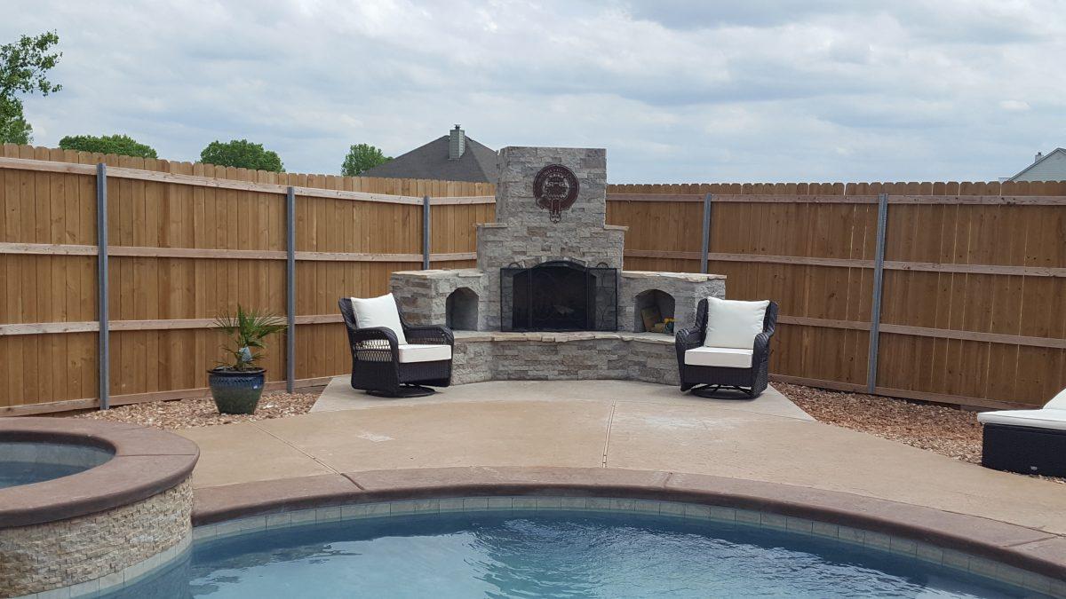 Ready to DIY Your Backyard?